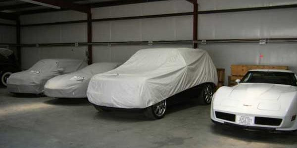 Indoor Vehicle Storage >> Indoor Car Storage Tarrant County Fort Worth Car Storage